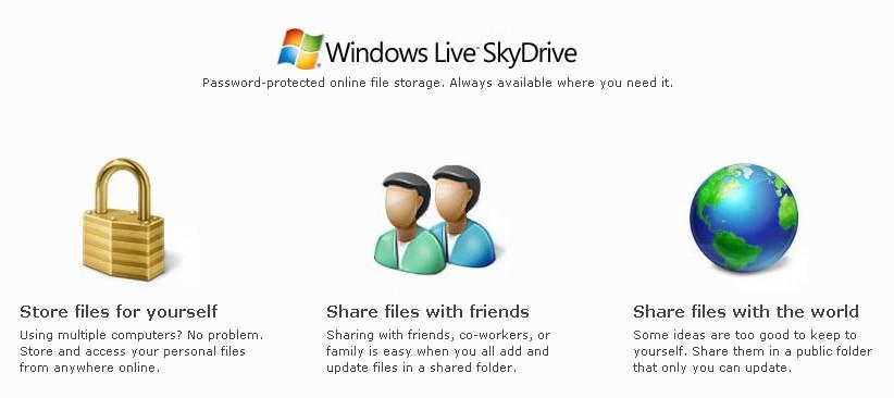 SkyDrive01